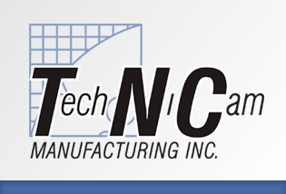 TechNiCam Manufacturing, Inc.